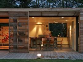 Bergman-Werntoft-House-08-750x500
