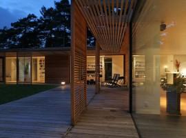 Bergman-Werntoft-House-11-750x500
