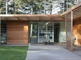 Bergman-Werntoft-House-16-750x492