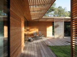 Bergman-Werntoft-House-17-750x500