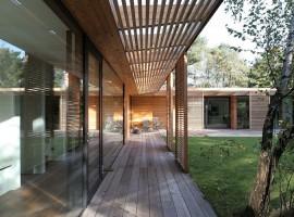 Bergman-Werntoft-House-22-750x500