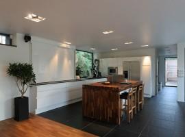 Bergman-Werntoft-House-26-750x500