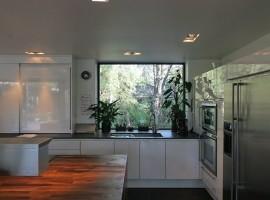 Bergman-Werntoft-House-27-750x495