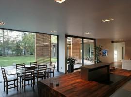 Bergman-Werntoft-House-28-750x500