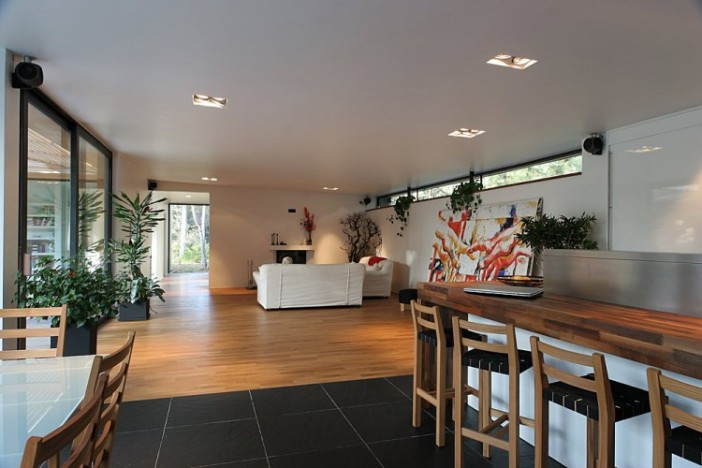 Bergman-Werntoft-House-29-750x500