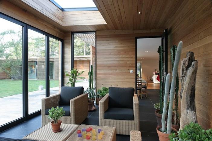 Bergman-Werntoft-House-31-750x500