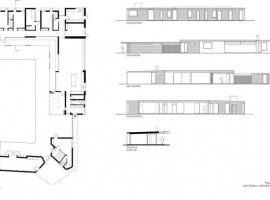 Bergman-Werntoft-House-41-750x439