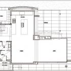 Bills-House-13-140x140