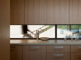Brown-Residence-06-750x512