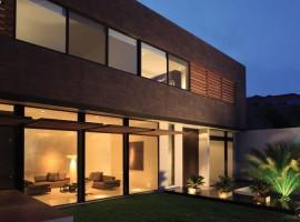 CG-House-01-2-750x500