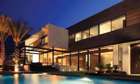 CG-House-01-750x500