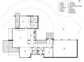 Cape-Schanck-22-750x637