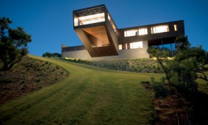 Cape-Schanck-House-01-750x500