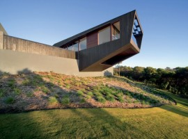 Cape-Schanck-House-02-1-750x500