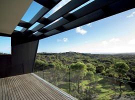 Cape-Schanck-House-03-1-750x500