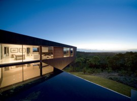 Cape-Schanck-House-04-1-750x503
