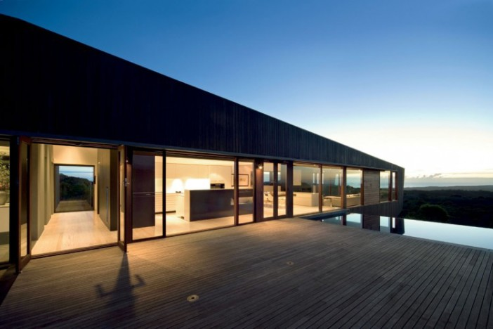 Cape-Schanck-House-04-2-750x500