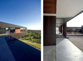 Cape-Schanck-House-04-3-750x542