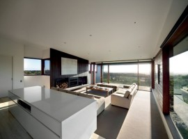 Cape-Schanck-House-08-750x493