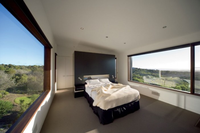 Cape-Schanck-House-12-750x500