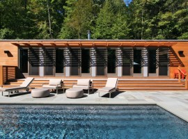 Connecticut-Pool-House-00-3-750x450