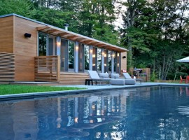 Connecticut-Pool-House-02-750x450