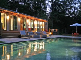 Connecticut-Pool-House-04-750x449