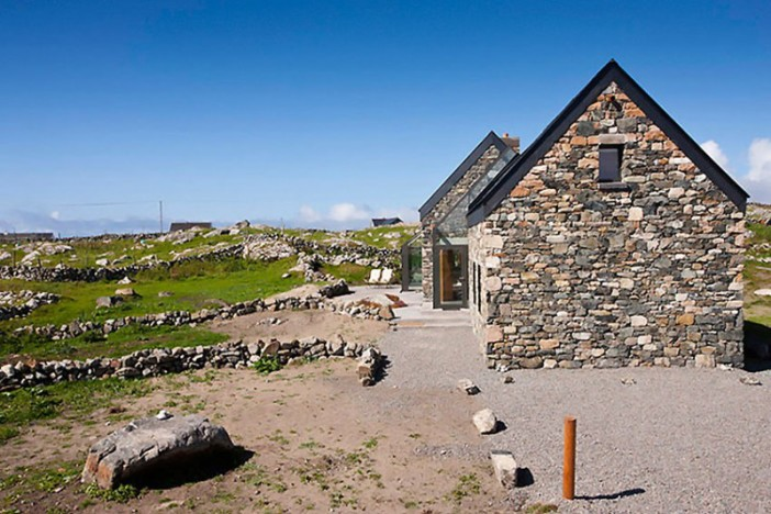 Connemara-Residence-00-3-800x533
