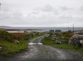 Connemara-Residence-00-800x533