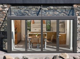 Connemara-Residence-04-800x529