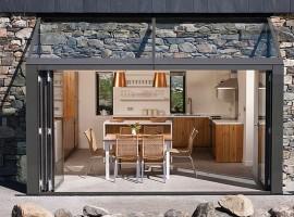 Connemara-Residence-05-800x529