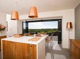 Connemara-Residence-06-800x533