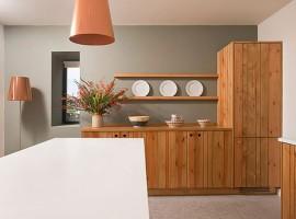 Connemara-Residence-07-800x528