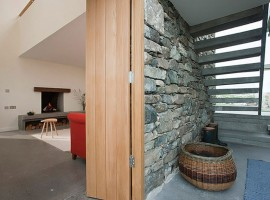 Connemara-Residence-09-1-800x527