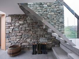 Connemara-Residence-09-2-800x530