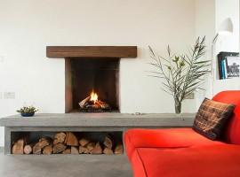 Connemara-Residence-09-800x528