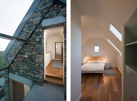 Connemara-Residence-10-800x580