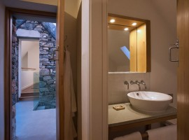 Connemara-Residence-12-800x538