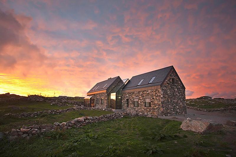 Connemara-Residence-16-800x533