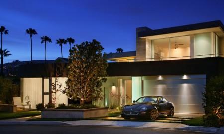 Davidson-Residence-00-750x500