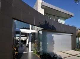 Davidson-Residence-01-750x517