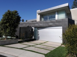 Davidson-Residence-02-750x498