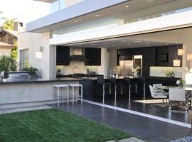Davidson-Residence-06-730x1100