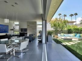 Davidson-Residence-07-750x485