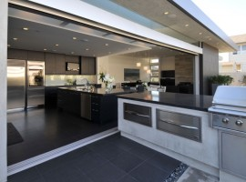 Davidson-Residence-09-750x510