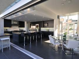 Davidson-Residence-10-750x498