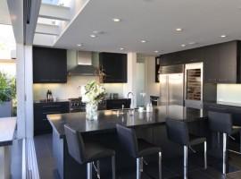 Davidson-Residence-11-730x1100