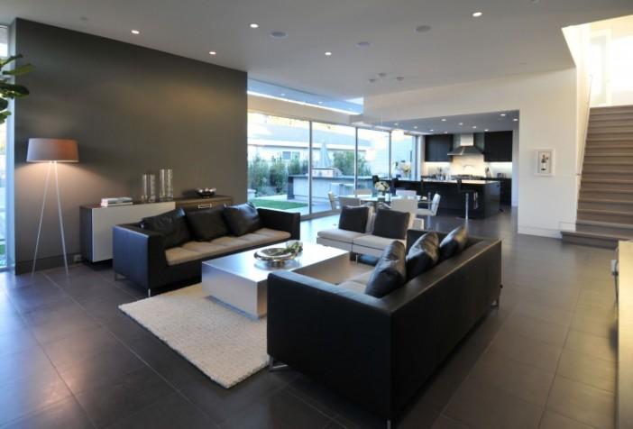 Davidson-Residence-13-750x509