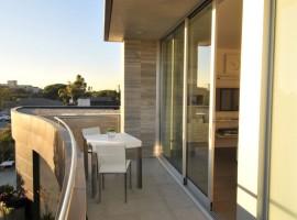 Davidson-Residence-14-730x1100