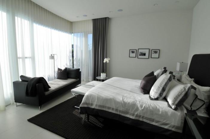 Davidson-Residence-17-750x498